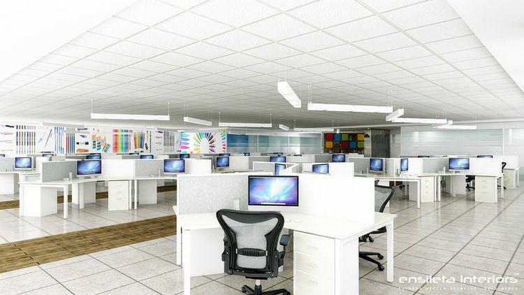 Career Path Interior Designer d - ensileta   ello