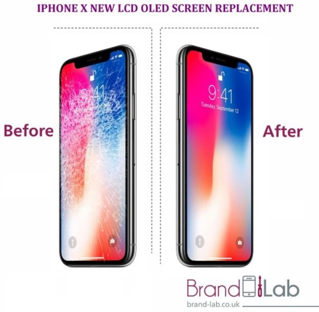 worried iPhone condition breaka - brandlablondonlimited | ello