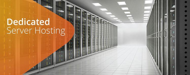 Advantages Dedicated Server Hos - hardyalex005 | ello