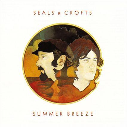 Check free tab Summer Breeze - guitar - skypelessons | ello