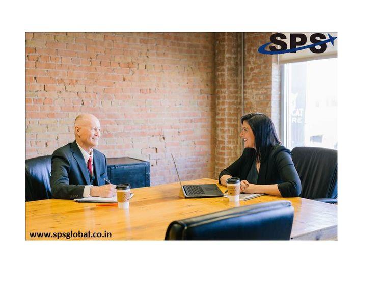 SPS Global Services uddpi - spsglobal | ello