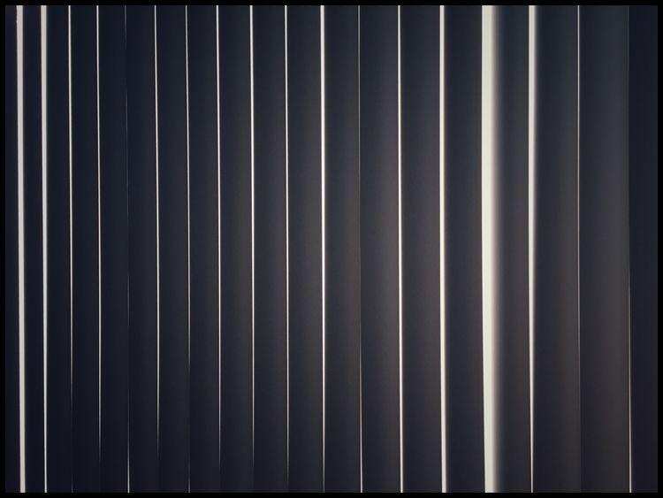 abstract (2021 - phil_levene | ello