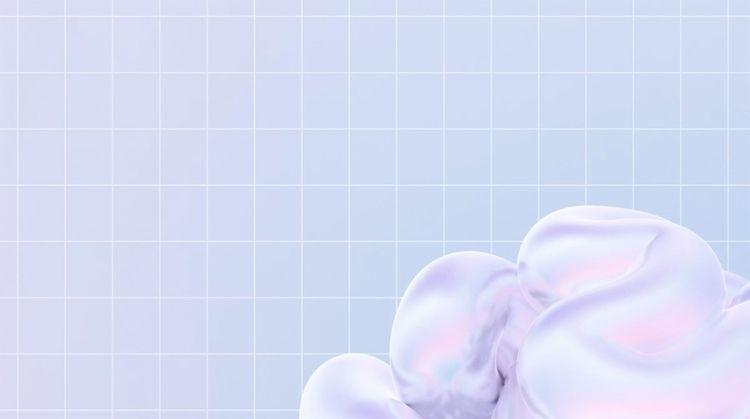 2D 3D - Meet creators plunge Fa - elloblog | ello