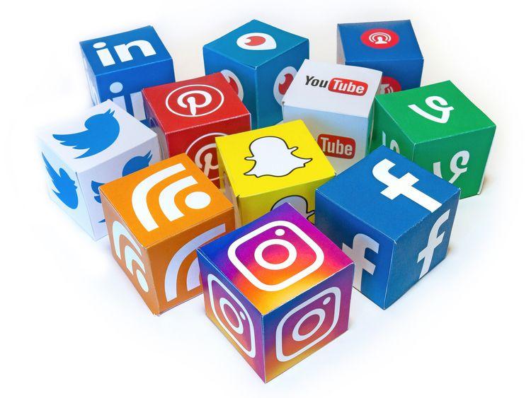 Social media marketing position - blogbuzznews | ello