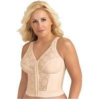 Shop iconic bras Wonderbra Aust - stylegallery | ello