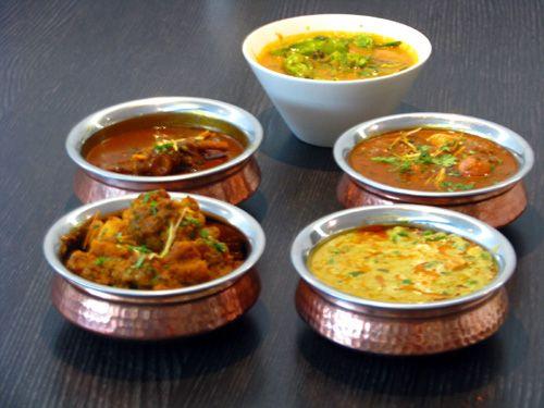 Flavors delicious Indian recipe - happiesoul   ello