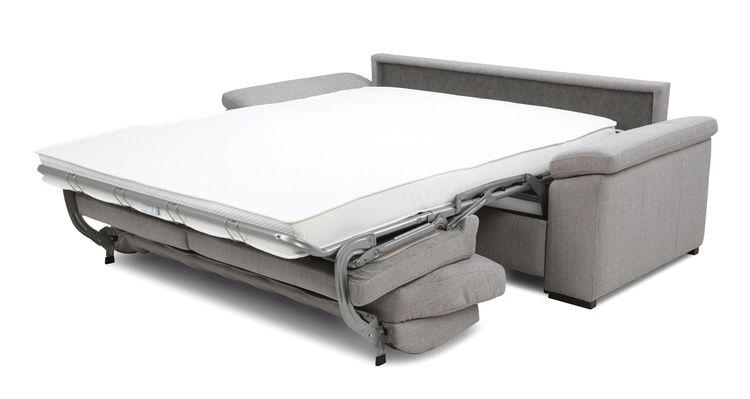 Corner sofa bed grown popularit - jmeselliot | ello