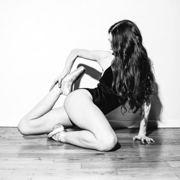 - . Dancer: Instagram - model, photography - jm_photography23   ello