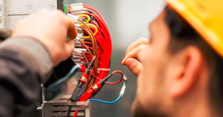 options Compliance Services Off - officecompliancemanagement | ello