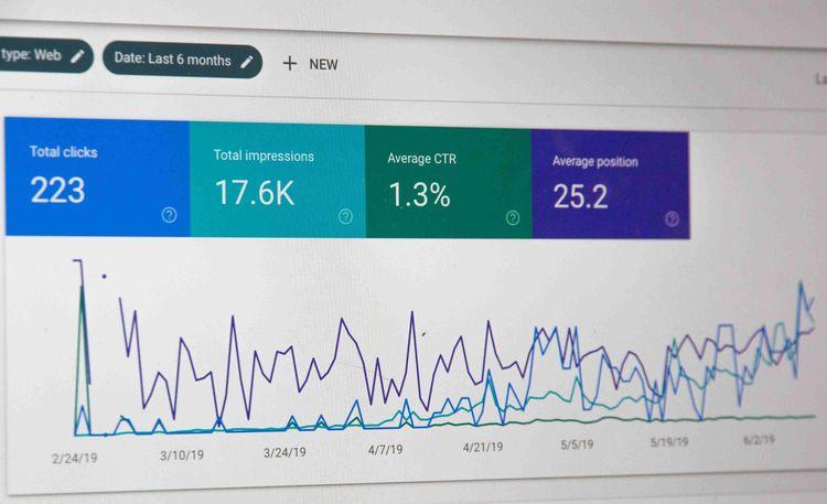 13 ways increase blog traffic t - blogyfly | ello