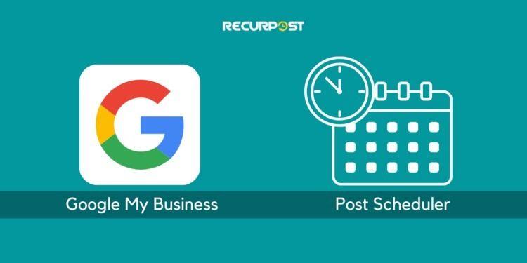 Google Business - solutions ? r - recurpost   ello