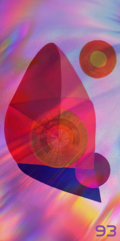 SUN DIAL ENLIGHTENMENT - novaexpress93 - novaexpress93 | ello