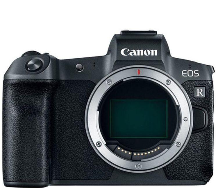 Máy ảnh Canon là máy không gươn - kyma79 | ello