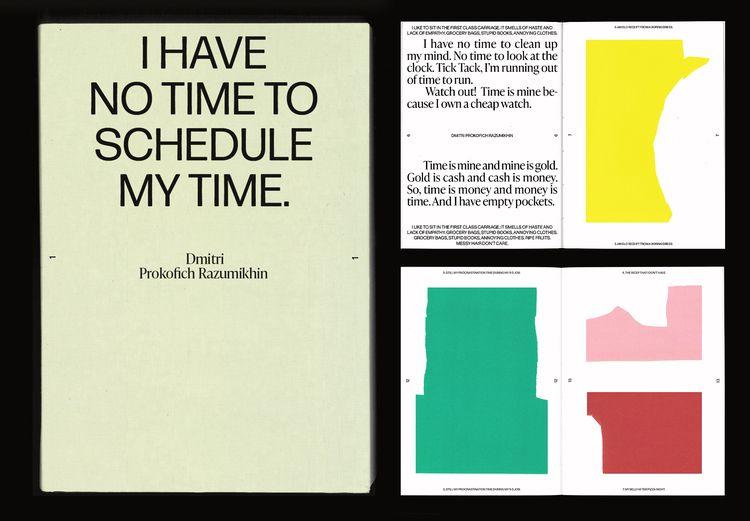 time schedule time. essay time - anatypestype | ello