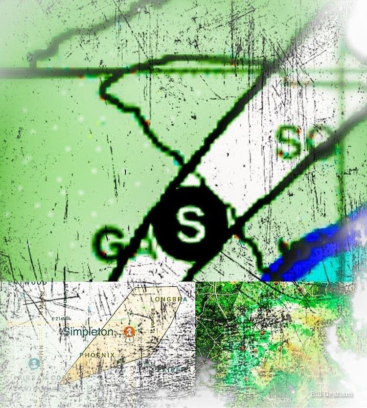 Storm Authority Phineas Thacker - bgfl   ello