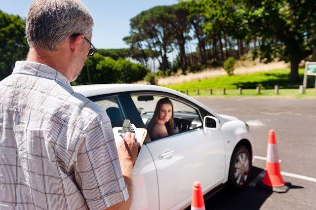 G1 Road Test Mississauga   Good - good-drivers   ello