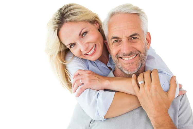 Hormone replacement therapy men - unityhealthmb   ello