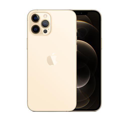 iPhone 12 max? STARTECH STORE a - startechstore | ello