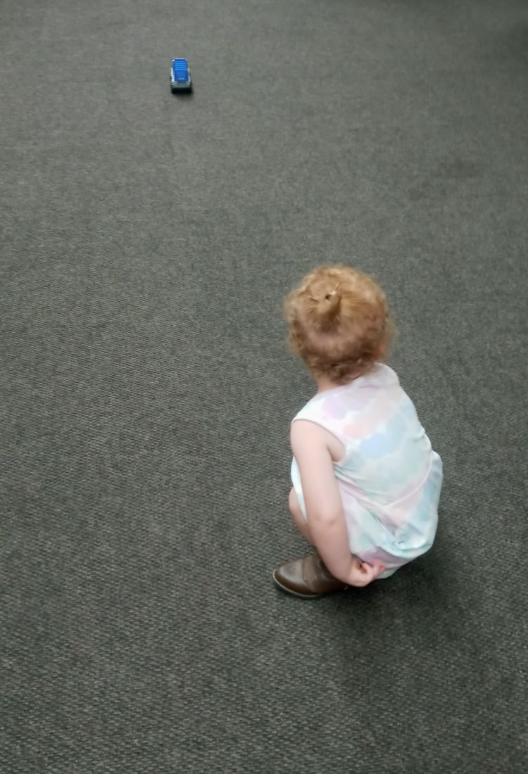 wait room kiddo appointments an - melissadawn | ello
