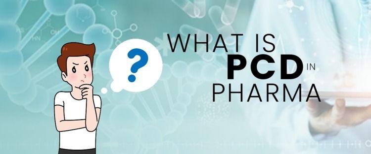 pharmabuff Post 12 Jul 2021 09:59:05 UTC | ello