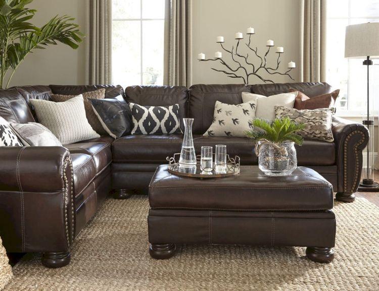 Complete living room stylish so - jmeselliot | ello