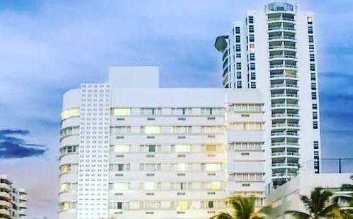 LEFCON Lexington Miami! team lo - lefcon | ello