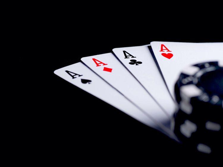 Типы джекпотов в онлайн-казино  - xupzet | ello