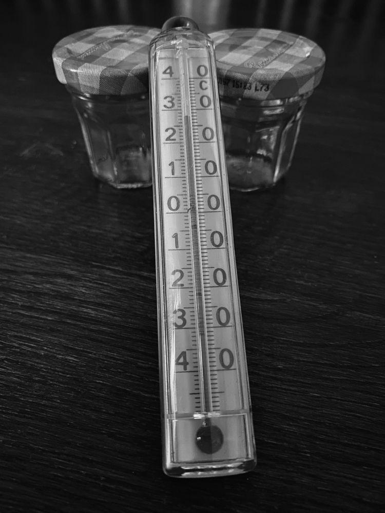 Temperature - temperature, thermometer - taari | ello