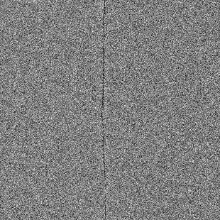 YTA (SURFACE) unnumbered - danieljohansson | ello