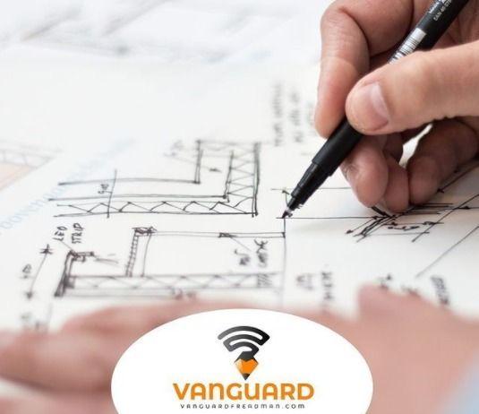 rapid spread technology acceler - vanguardfreadman | ello