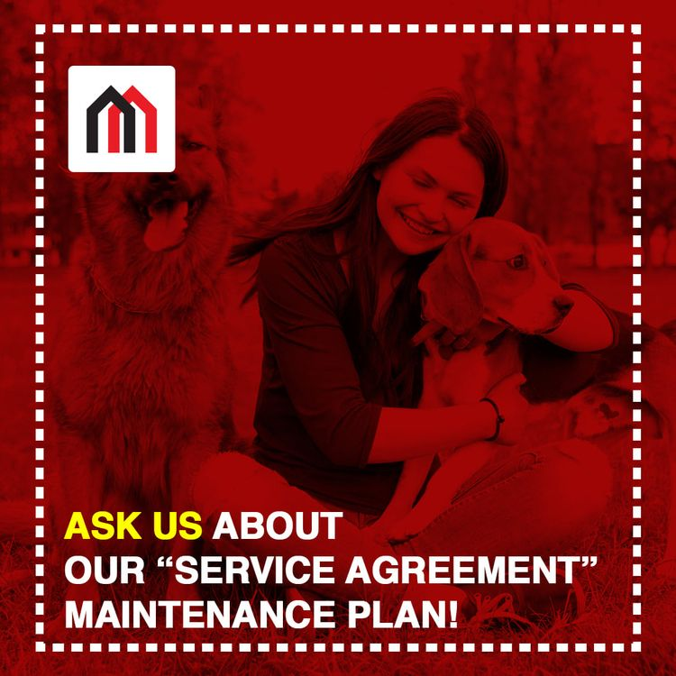 Service Agreement Maintenance P - airzoneservices | ello