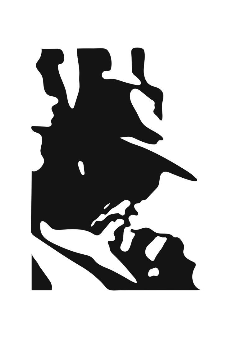 beginning portrait series - bachmanndesign | ello