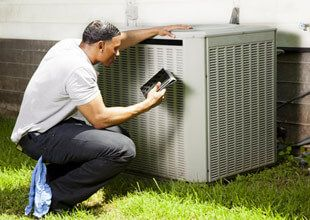 routine AC system extend lifesp - aria11brown   ello