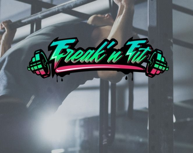 privacy policy Gym Lead Machine - freaknfit | ello
