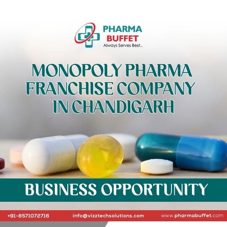 pharmabuff Post 23 Jul 2021 05:58:46 UTC | ello