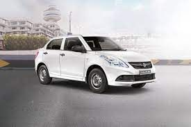 Taxi Chennai Bangalore searchin - quickcabs | ello