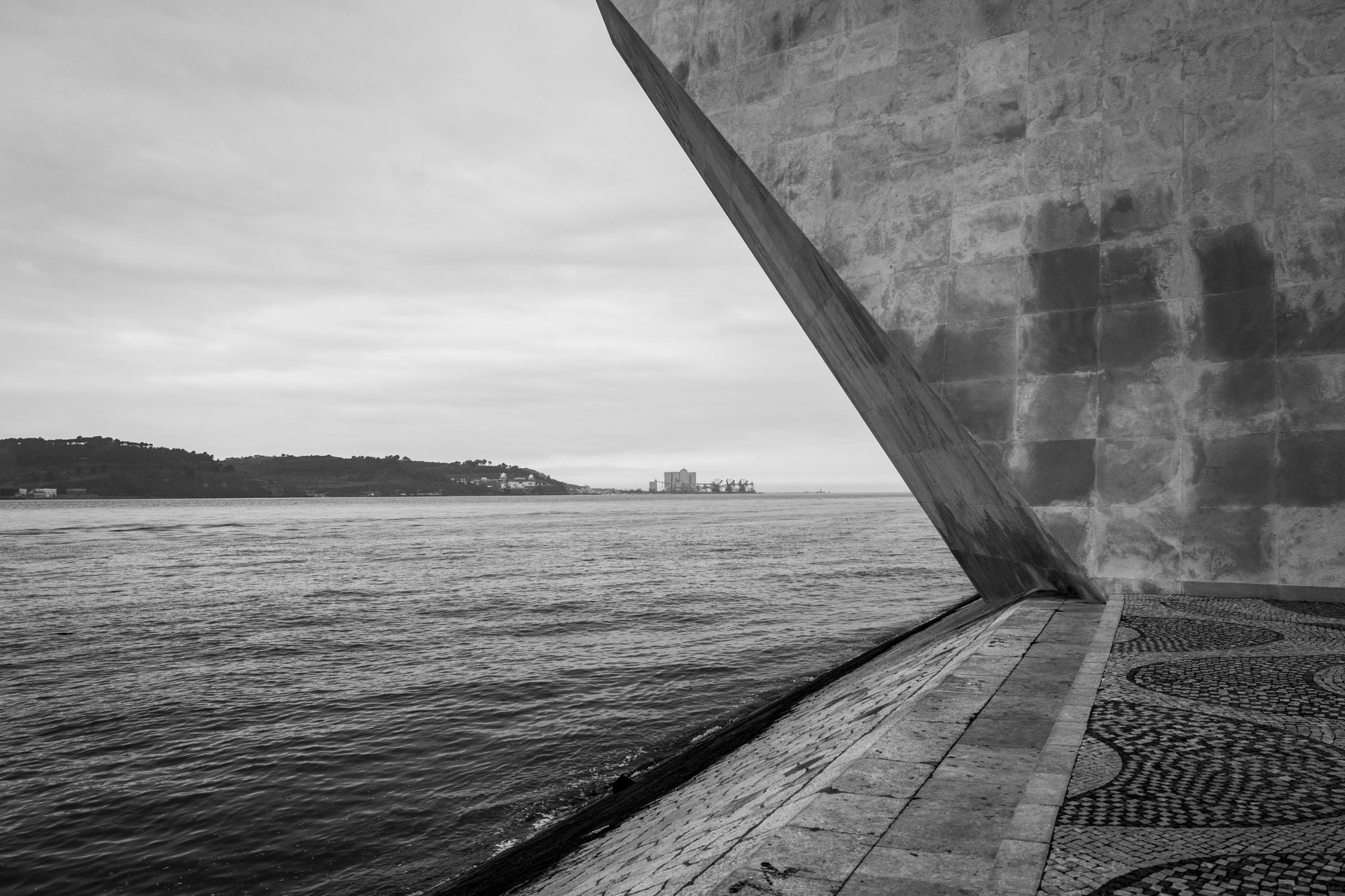 Leica - Portugal - photodysmorphia   ello