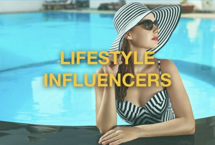 Crucial Brands Working Lifestyl - danielwashington   ello