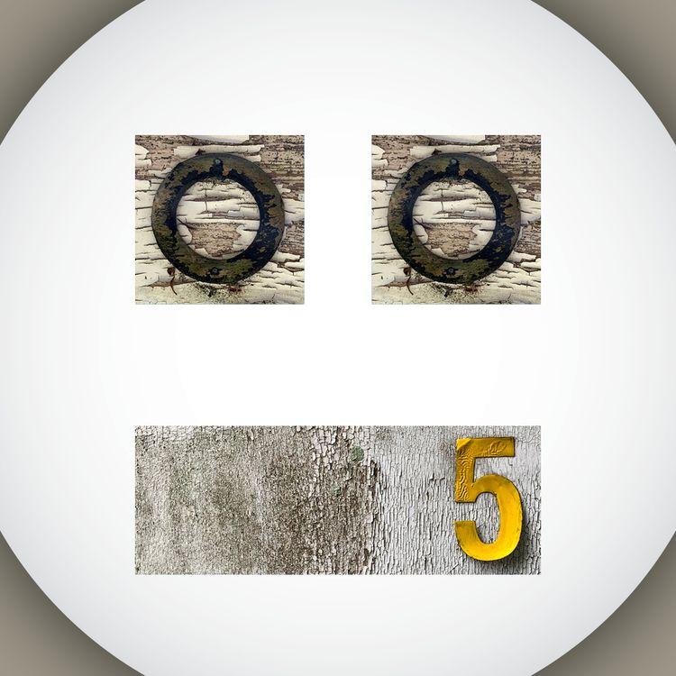 5, eyeeyemouthdesign, eem, typography - eyeeyemouthdesign   ello