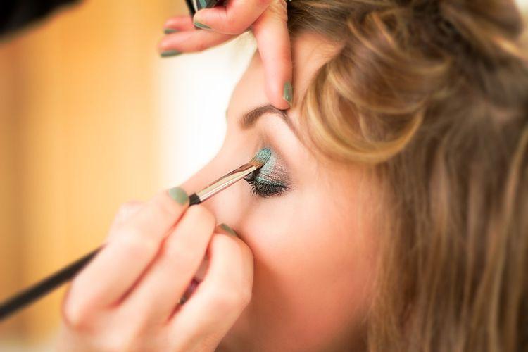Beauty Products Woman women wor - bewellb | ello