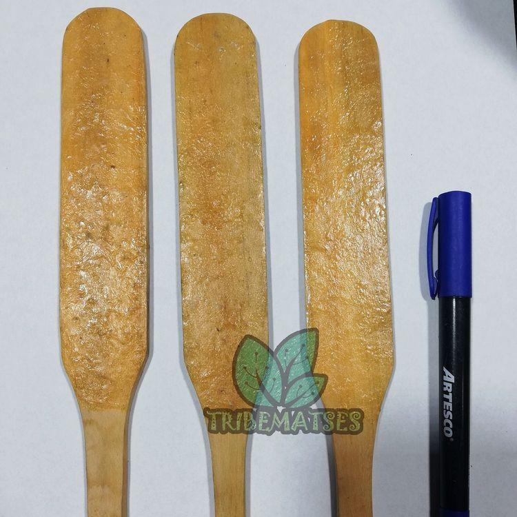 Kambo Sticks - Eliminate Entire - tribematses | ello