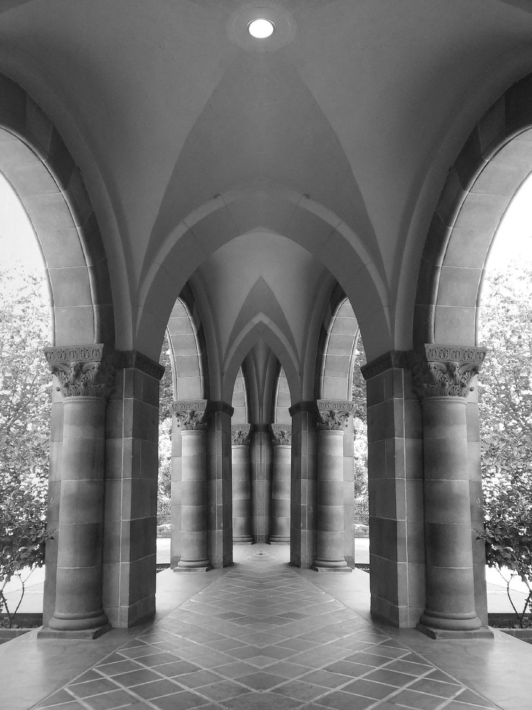 Arch-etype.....@hatun - elloart..@ello....#landscapes. - zygzwurx | ello