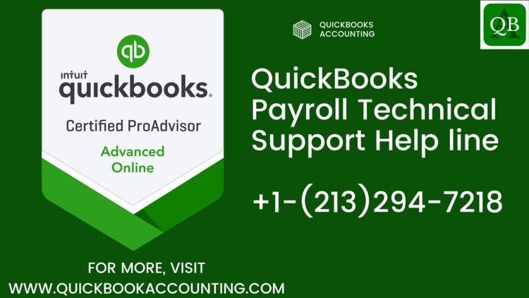 QuickBooks online Payroll+1 (21 - quickkbuk | ello