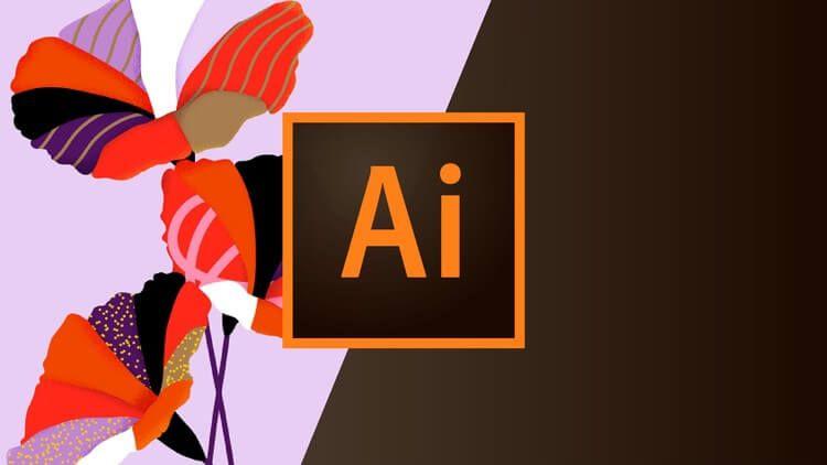 Adobe Illustrator Training -Ele - elegant01   ello