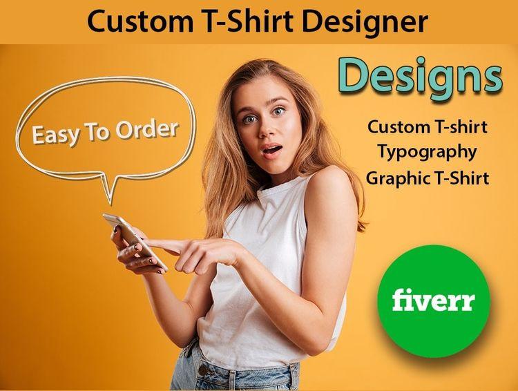Custom designs. Click order des - najma_begum10 | ello