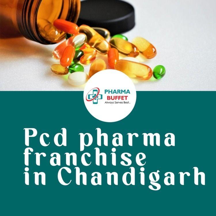 pharmabuff Post 31 Jul 2021 06:24:50 UTC | ello