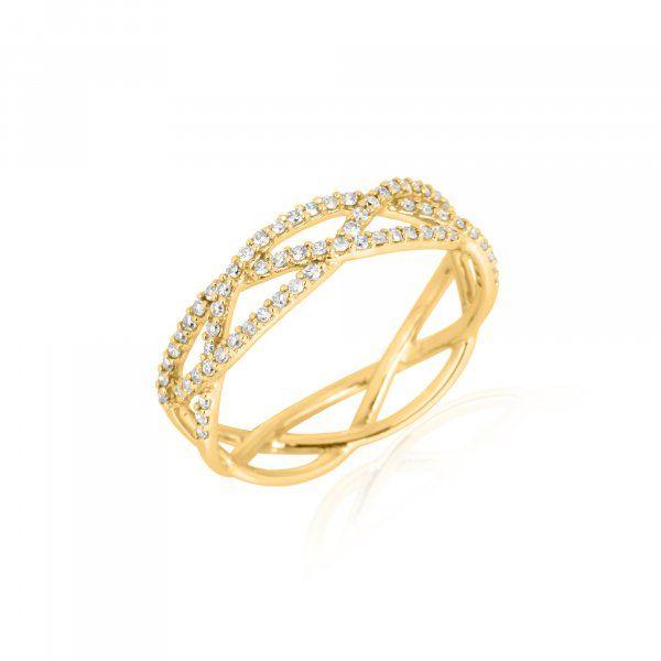 Explore authentic collection Wh - koshjewellery | ello
