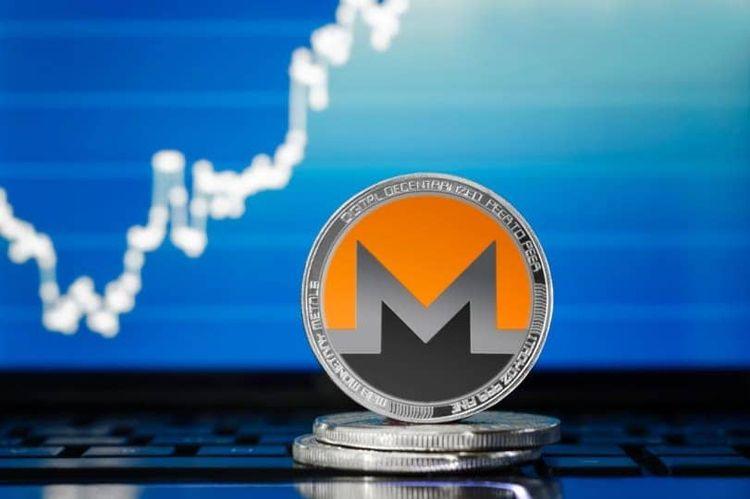 Buy Monero UK online exchange?  - kinzakaff   ello