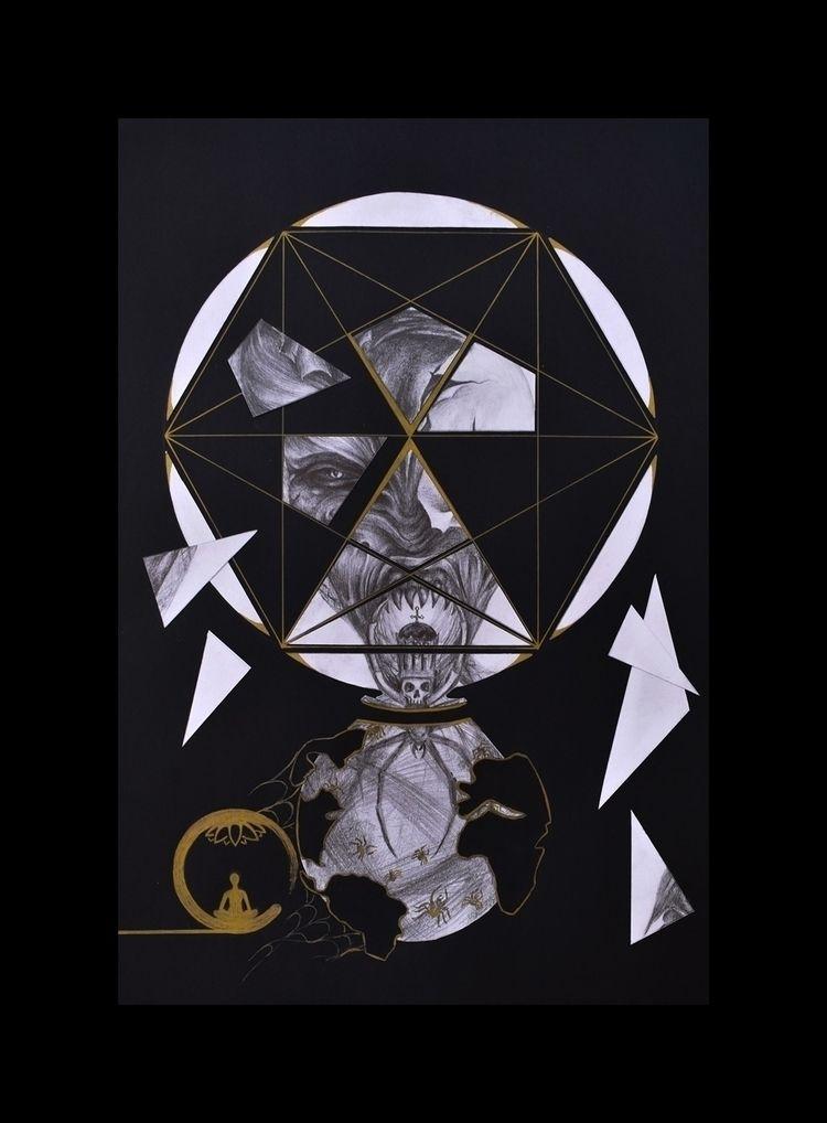 project- Trumpet | Nietzsche-An - nino_chiphchiuri | ello