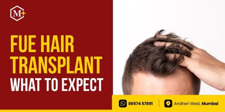 Hair Transplant Clinic Mumbai M - meerazclinichairtransplant | ello